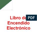Libro_Enc_-Electronico_Completo.doc