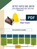 DECRETO-1072-DE-2015 (1)