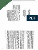 Teoría de La Regulacion y Derecho Publico