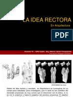 Sobre El Concepto en Arquitectura (1)