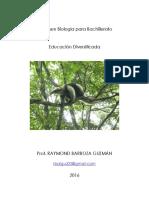 Resumen_Biologia_para_Bachillerato.pdf