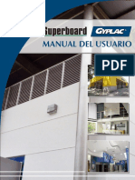 MANUAL USUARIO SUPERBOARD-GYPTEC.pdf