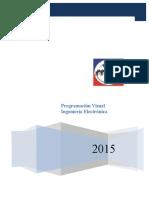 Manual de Practicas Programacion Visual