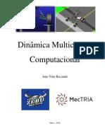 RICCIARDI, J.V.S. - Dinâmica Multicorpos Computacional