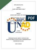 Trabajo Colaborativo Grupo95 (1)Psicologia Evolutiva