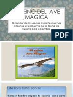21404_el Reino Del Ave Magica