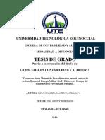 41161_1.pdf
