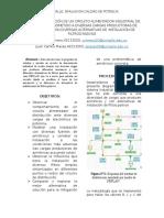 ESTUDIO-Y-SIMULACIÓN-DE-UN-CIRCUITO-ALIMENTADOR-INDUSTRIAL-DE-MEDIA-TENSIÓN-SOMETIDO-A-DIVERSAS-CARGAS-PRODUCTORAS-DE-ARMÓNICOS-Y-CON-DIVERSAS-ALTERNATIVAS-DE-INSTALACIÓN-DE-FILTROS-PASIVOS.docx