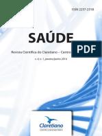 REVISTA-SAUDE-2013