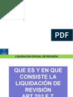 LIQUIDACIONES.pptx