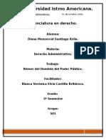 Dominio Publico