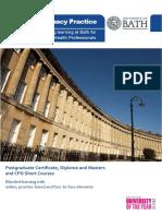 Bath_Diploma_Course_Guide_2012.pdf