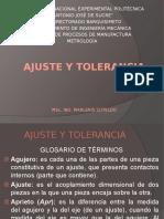 AJUSTE_Y_TOLERANCIA.pptx