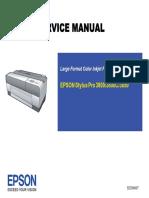 Epson Stylus Pro 3800 Service Manual.pdf