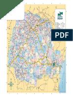 Mapa do PR.pdf