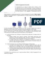 Estados de agregación.pdf