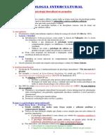 PSICOLOGIA INTERCULTURAL -  Célia Silva (1).pdf