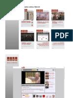 Anexo 26 - Canais Web 2.0.pdf