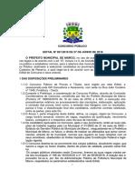 20160627_114812_EDITAL MARCO.pdf