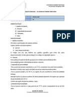 Direito Civil - Brunno Ginc - Aula 1