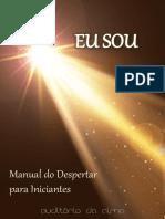 Eu SOU - Manual.pdf