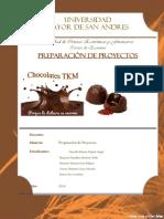 Proyectos Choco ARREGLADO1