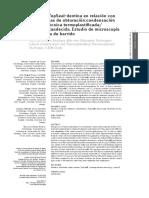 Dialnet-InterfaseTopSealdentinaEnRelacionConDosTecnicasDeO-3986839