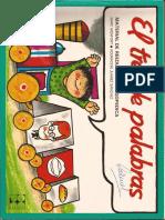 280891869-El-Tren-de-Las-Palabras.pdf