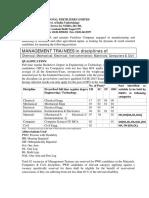 Nfl Recruitment GATE2015rev