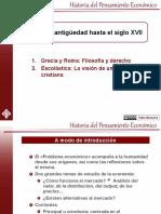 HPE13_T01_Antiguedad