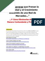 4barrerasdelMLM.pdf