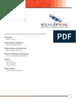 Módulo Diplomado HCyM2016-2
