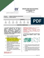 CIÊNC. E TEC DOS MATERIAIS.pdf