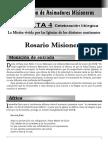celebracion4.pdf
