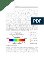 Ch 6 Ultraviolet Spectroscopy1