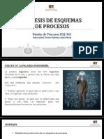 03 DP2016S2 Esquemas de Procesos Rev1