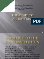 Constitution Geneseebars