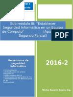 Apuntes U2 de ESI 2016-2