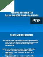 kebij_pem_makro_mikro_revisi.ppt