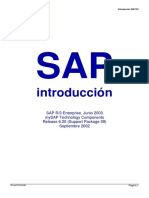 Manual SAP ECC (R3).pdf