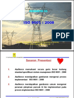 Management+System+Awareness_pikitring+SBS_apr10.ppt