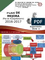 Plan de Mejora Eds Xi (1)