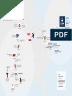 Big-12-Travel-Map.pdf