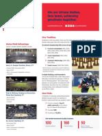 2016-Athletic-Fact-Sheet.pdf