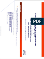 01 MBA Gestao Manut PCM 2015 Sergio_Barreiro