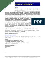 tecnicas de creatividad levinton.pdf