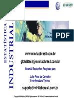 Aplicações com Minitab-II.pdf