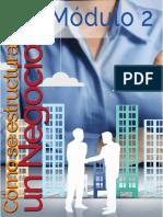 MANUAL COMO SE ESTRUCTURA UN NEGOCIO (1).pdf