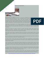Form Ujian Praktek IPA 7