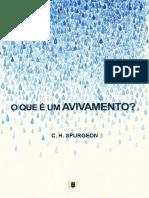 livro-ebook-o-que-e-um-avivamento.pdf